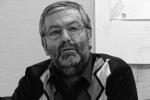 ՀԽ. «Ֆրանսահայ ազգային-քաղաքական գործչին թույլ չտվեցին մուտք գործել Հայաստան»